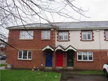 Photo of 9,9A,10 & 10A Harleywood, Togher, Cork City