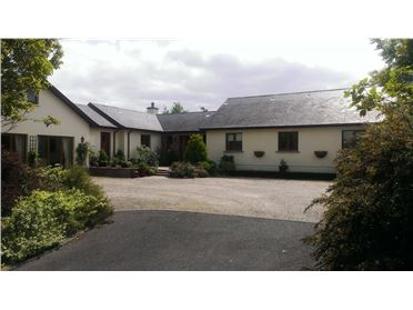 Photo of Little Orchard, Tynagh Rd, Oldthorte , Portumna, Galway