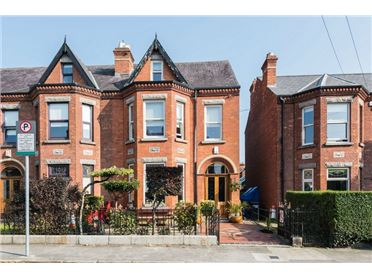 Photo of 6 Gartan Avenue, Glasnevin, Dublin 9