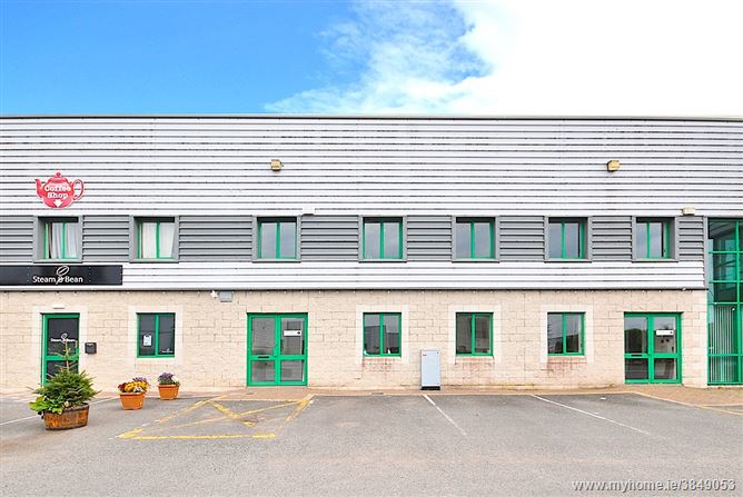 Unit G, Kells Business Park, Kells, Meath