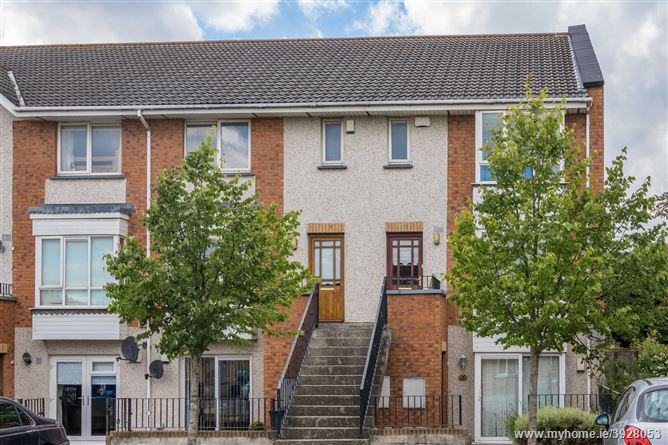 19 Lanesborough Terrace, Finglas,   Dublin 11