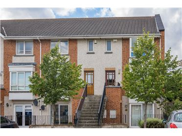 Photo of 19 Lanesborough Terrace, Finglas,   Dublin 11