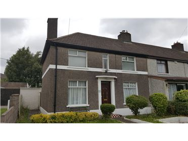 Photo of 87 Pearse Road, Ballyphehane, Cork