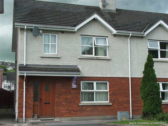 Photo of 79 Cluain Alainn, Carrickmacross, Monaghan