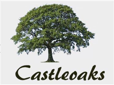 Photo of The Yeats, Castle Oaks, Dublin Road, Carlow Town, Carlow