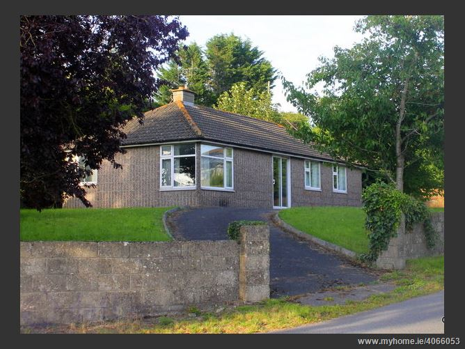 Photo of 6 Gowran Road, Bennettsbridge, Kilkenny