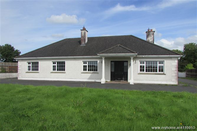 Photo of Drumany, Carrickmacross, Monaghan