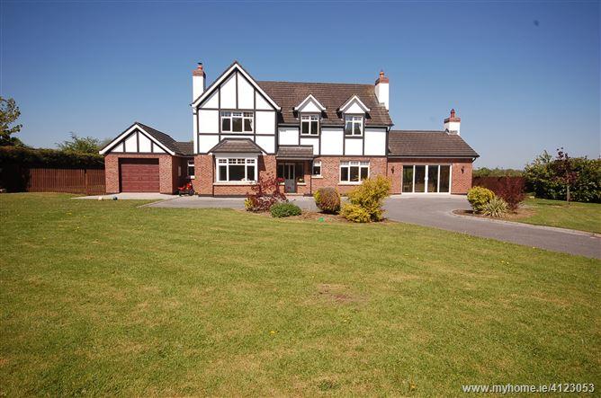 Photo of Woodview House, Castleinch, Kilkenny, Kilkenny