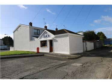 Main image of 280 Rathmullen Park, Drogheda, Louth