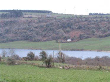 Photo of Drinagh West, Dunmanway, West Cork