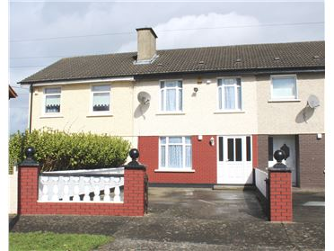 Photo of 10 Kilmahuddrick Way, Clondalkin,   Dublin 22