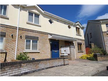 Main image of 62 Collegewood Manor, Clane, Kildare