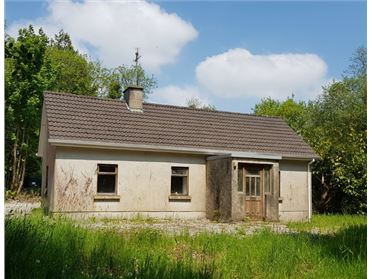 Photo of Drumraine Glebe, Lawderdale, Ballinamore, Leitrim