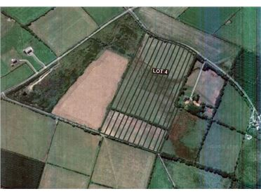 Photo of C. 24 Acres at Craanlusky, Bilboa, Carlow Town, Carlow