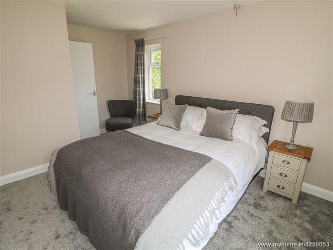 Main image for Springwell Cottage,Lutterworth, Leicestershire, United Kingdom