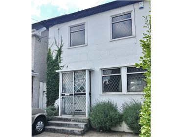Photo of 124 Captains Avenue, Crumlin,   Dublin 12