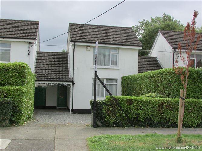 20 Sweetbriar Lane, Kilmacud, Dublin 14