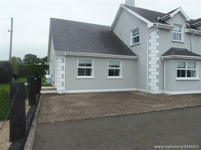 Cadamstown, Broadford, Kildare