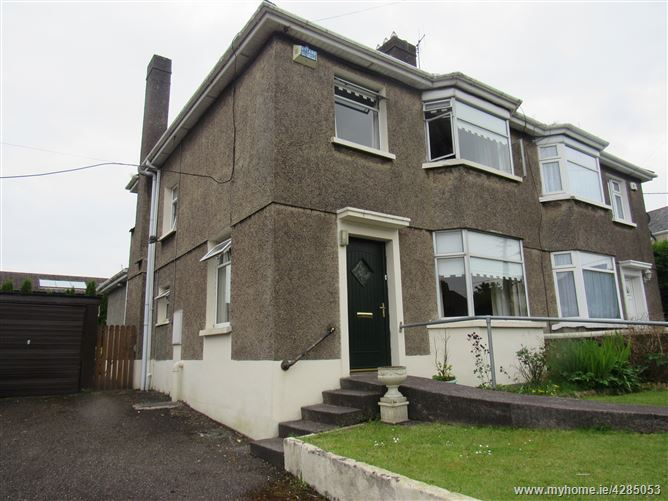 14 Bernadette Way, Boreenmanna Road, Ballinlough, Cork City