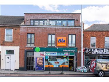 Photo of 174 Phibsboro Road, Phibsboro, Dublin 7