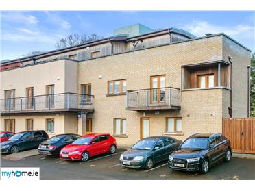Photo of 16 College View Apartments All Hallowes, Griffith, Drumcondra, Dublin 9, Dublin 3