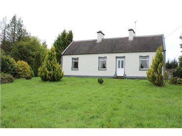 Photo of Station Cottage, Tawran, Cloonloo, Sligo