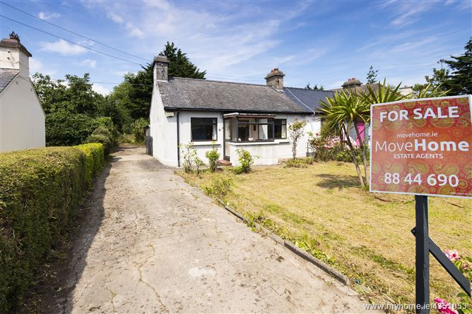 Main image for 21 NEWTOWN COTTAGES, Coolock, Dublin 17