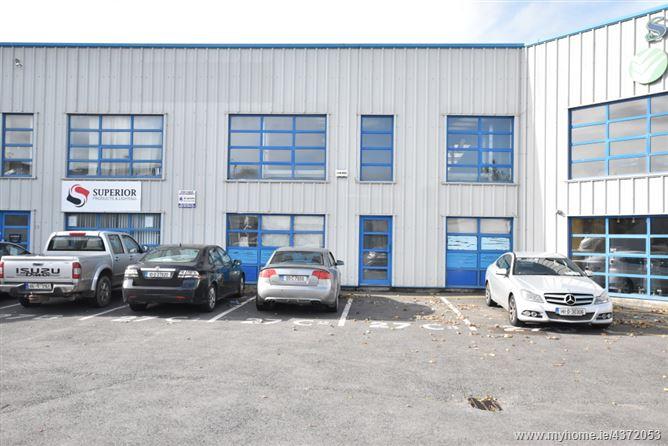 Main image for Unit 27C, Euro Business Park, Little Island, Cork
