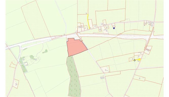 Main image for Burtown, Athy, Kildare