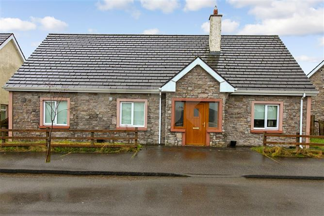 3 Sliabh Rua, Drumlish, Co. Longford