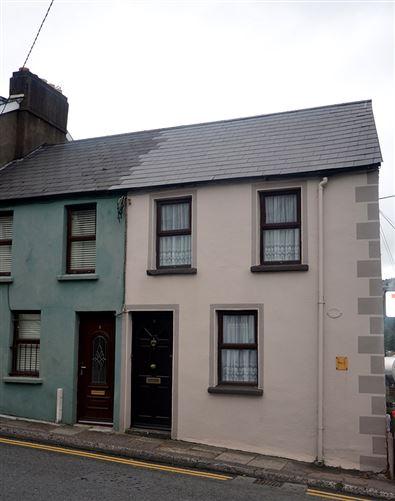 Main image for 9 Roman Street, City Centre Nth,   Cork City