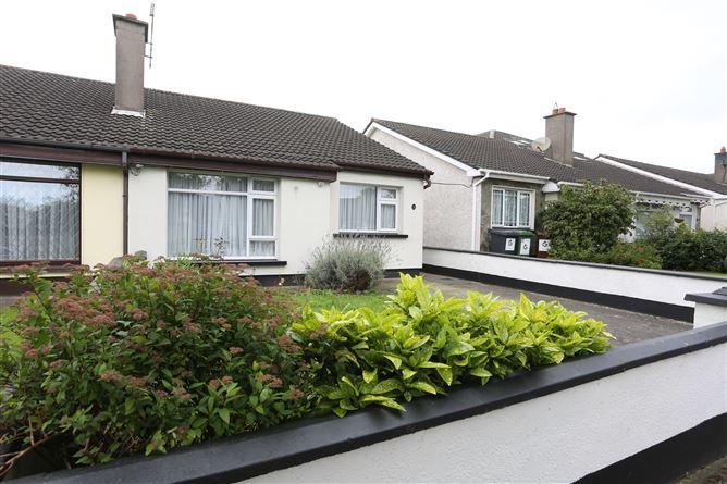 Main image for 18 Cherrywood Grove, Clondalkin,   Dublin 22