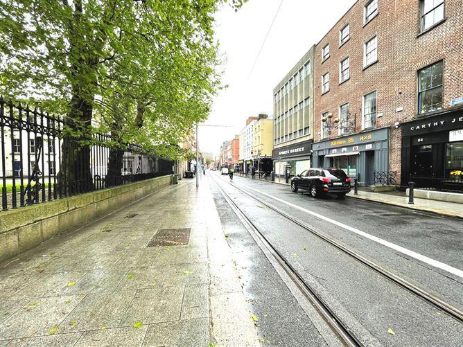 Main image for Marlborough Street, Dublin 1, Dublin