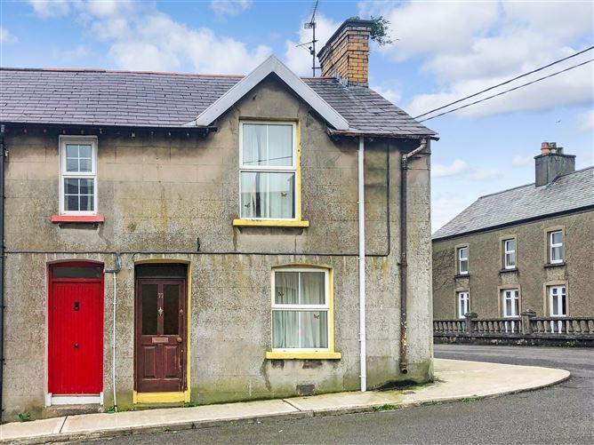 Main image for 77 Erne Street, Ballyshannon, Co. Donegal