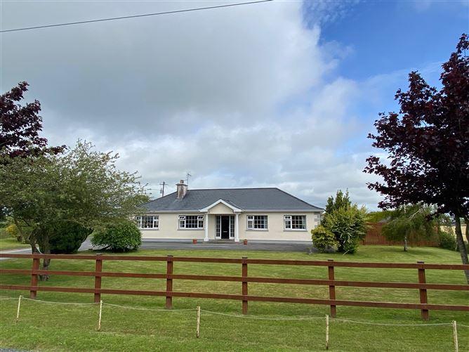 Main image for Donaghmore, Conahy Via, Ballyragget, Kilkenny