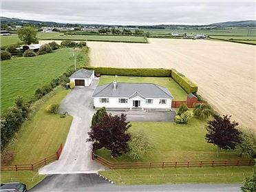Main image for Donaghmore, Ballyragget, Co. Kilkenny, Ballyragget, Kilkenny