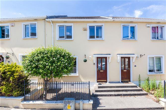 Main image for 23 Applewood Main Street,Swords,Co Dublin,K67 E277