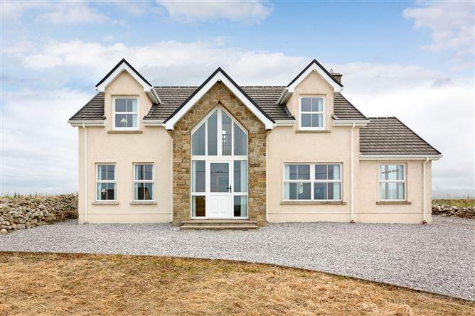 Main image for Mullaghmore,Co. Sligo