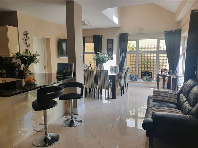 Main image for Large double room, Swords, Co. Dublin