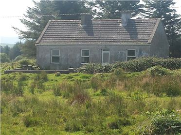 Main image of Bellafarney Lower, Dromore West, Sligo