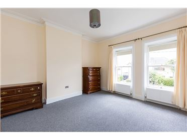 Property image of 31 Green Road , Blackrock, County Dublin