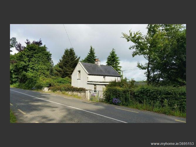 Smithstown, Mullinavat, Kilkenny