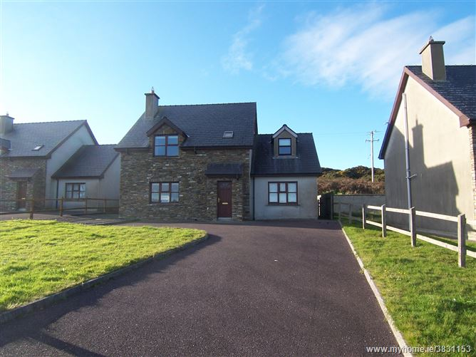 Photo of No 8 Rockview, Goleen,   Cork West