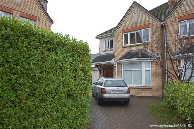 Photo of 30 Parkway Grangerath, Drogheda, Louth