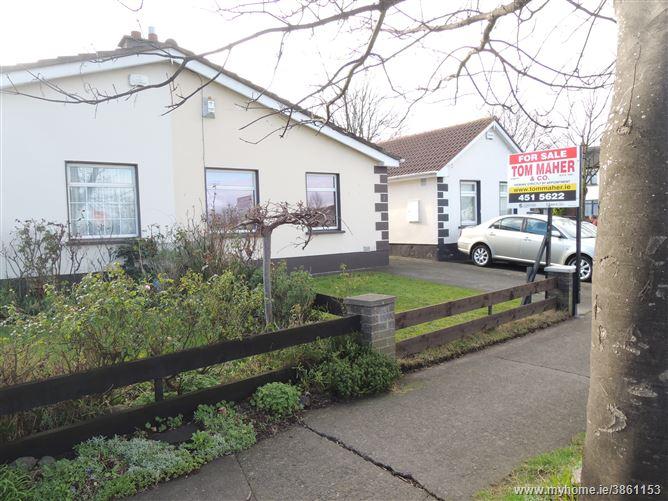 Photo of 1, Church Grove, Aylesbury, Tallaght, Dublin 24