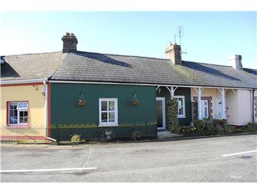 Photo of Mi Casa, Chapel Street, Lismore, Co Waterford