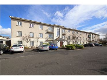 Photo of 11 Harbour View, Maynooth, Kildare