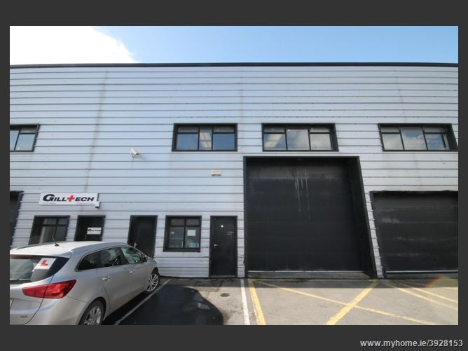 Unit 6A Oranmore Business Park, Oranmore, Galway