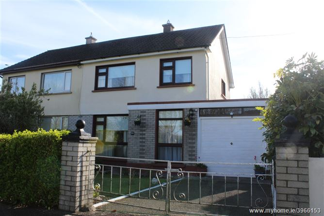 16 Calderwood Court, Donnybrook,, Douglas, Cork City