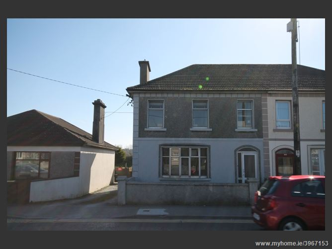 Photo of 144 College Road, City Centre, Galway City